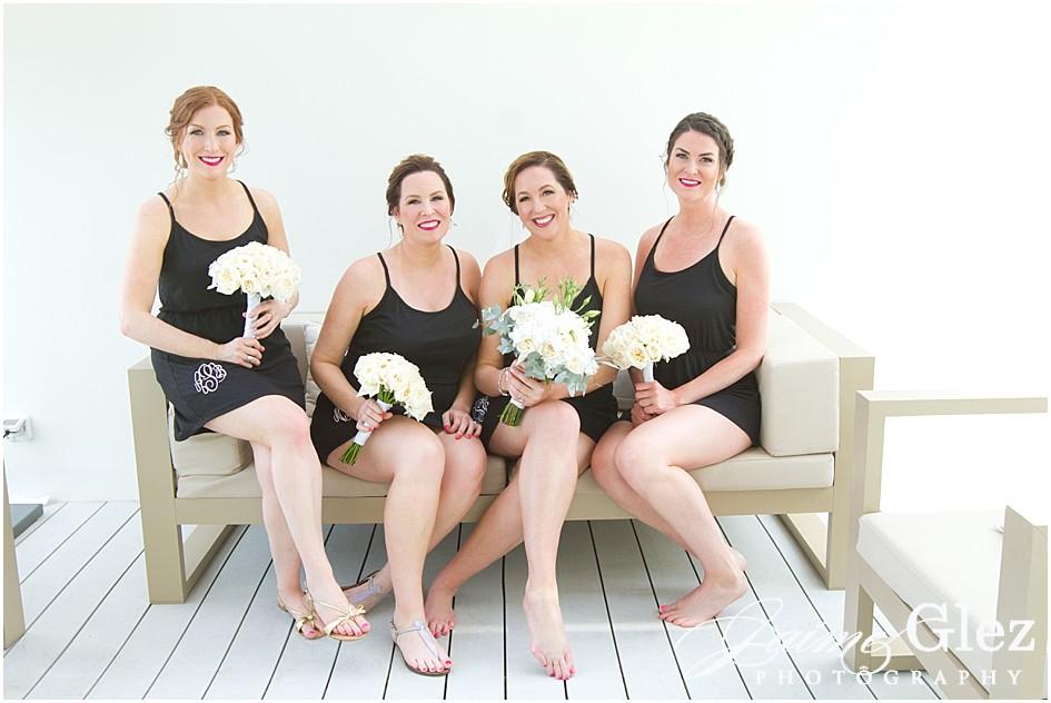 finest playa mujeres wedding photos 6
