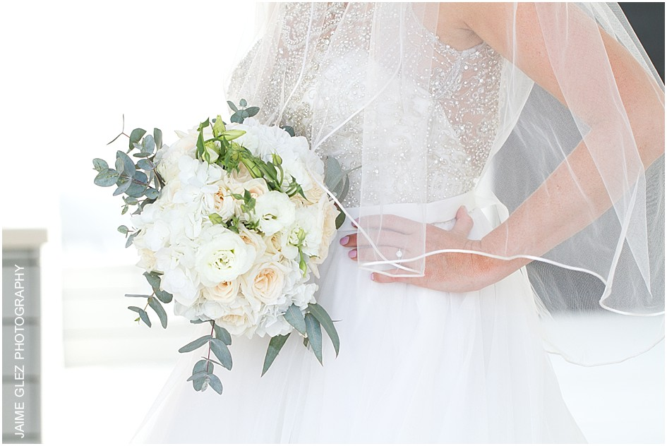 finest playa mujeres wedding photos 7