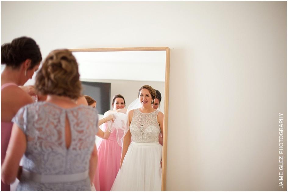 finest playa mujeres wedding photos 9