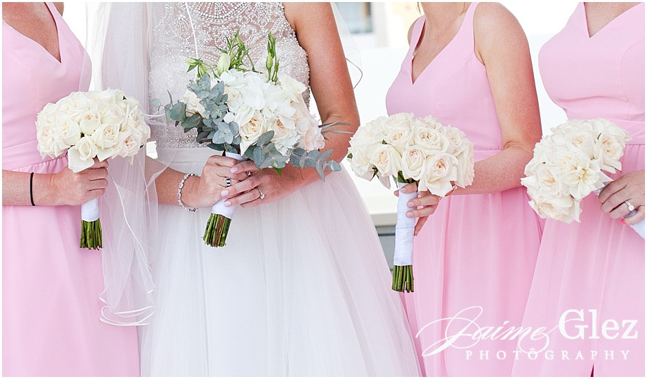 finest playa mujeres wedding photos 11