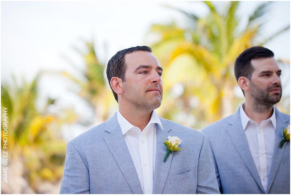 finest playa mujeres wedding photos 13