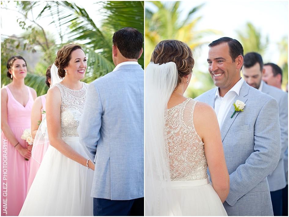 finest playa mujeres wedding photos 17