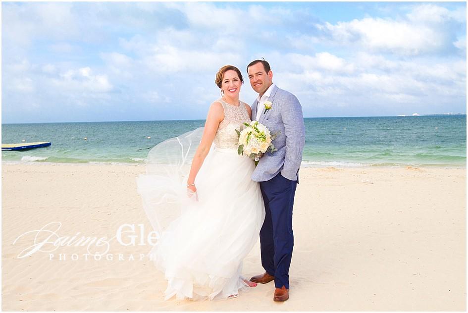 finest playa mujeres wedding photos 21