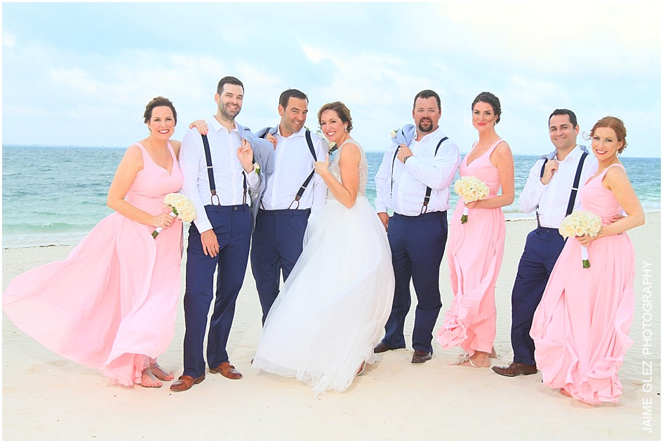 finest playa mujeres wedding photos 23