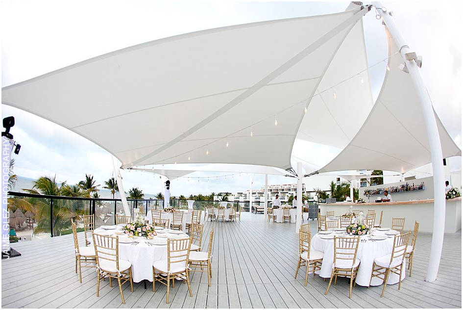finest playa mujeres wedding photos 26