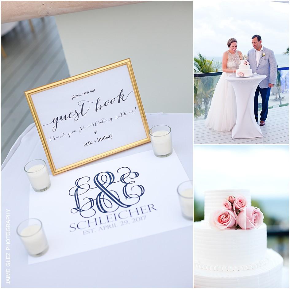finest playa mujeres wedding photos 29
