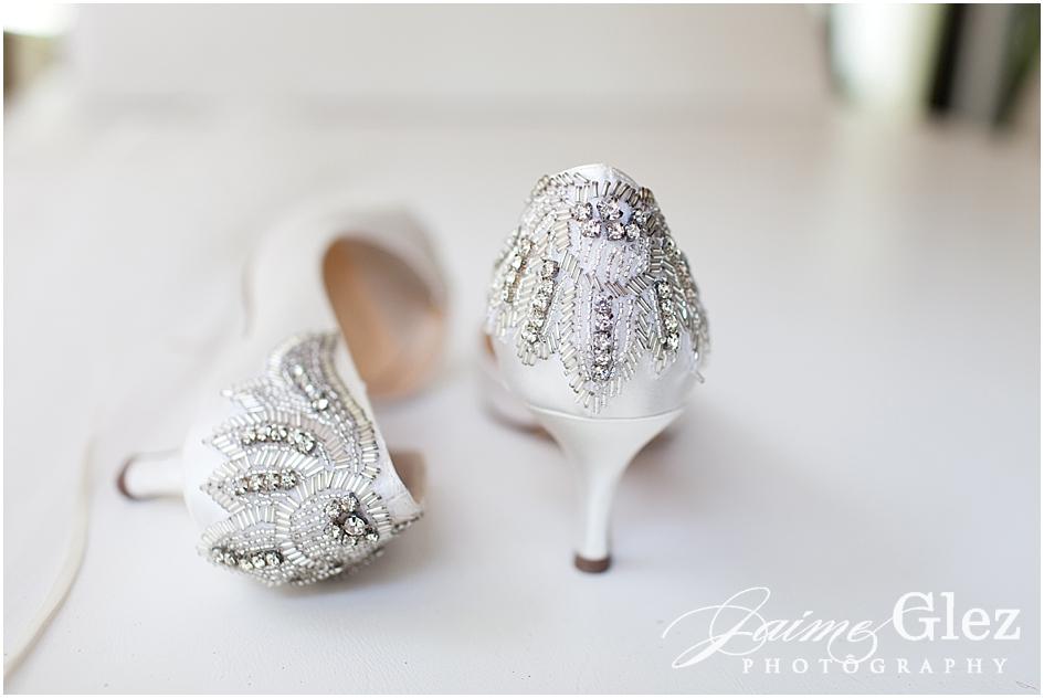 el dorado royale wedding pictures 2