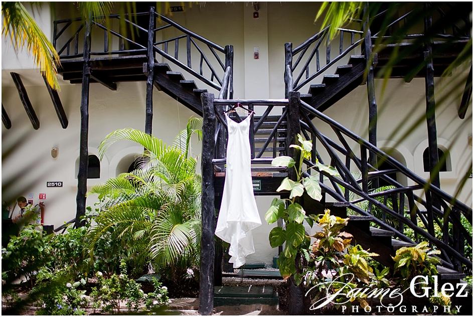 el dorado royale wedding pictures 7