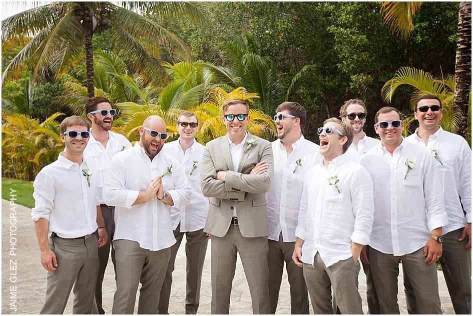 el dorado royale wedding pictures 6