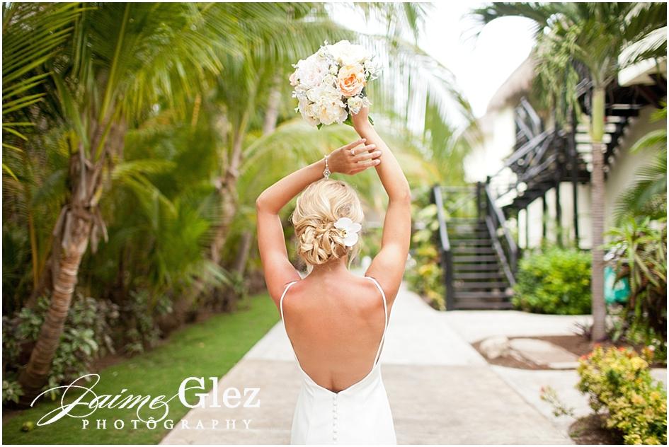 el dorado royale wedding pictures 9
