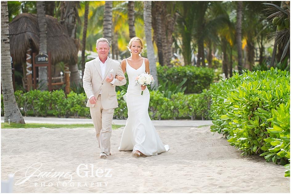el dorado royale wedding pictures 14