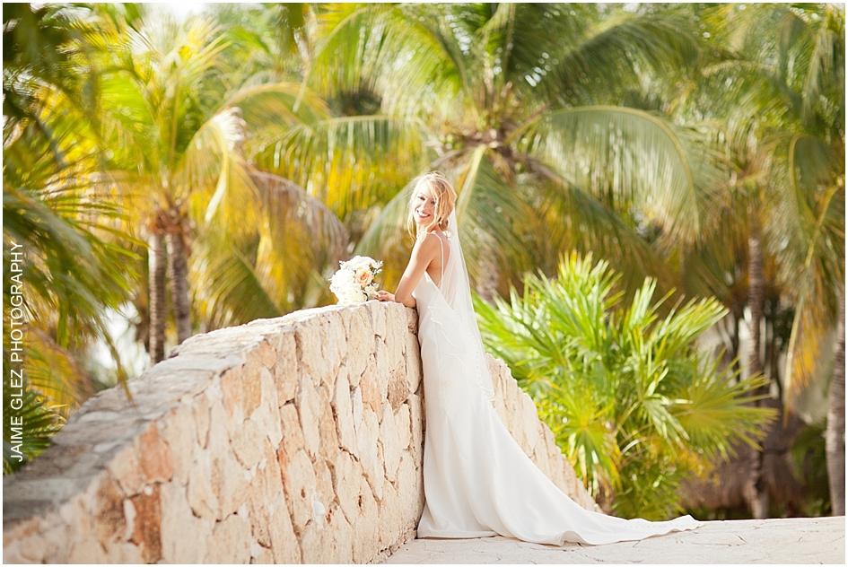 el dorado royale wedding pictures 30