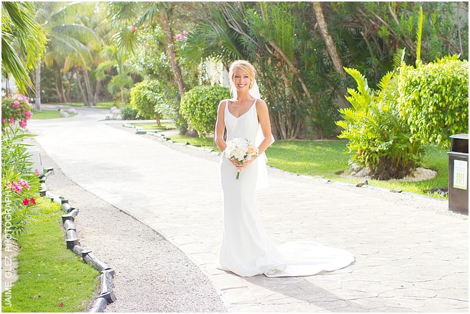 el dorado royale wedding pictures 32