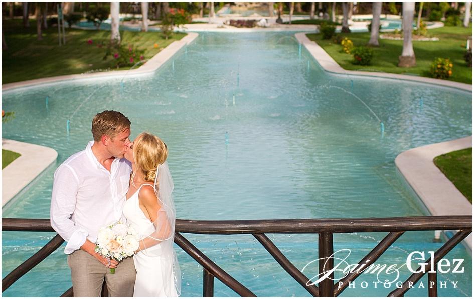 el dorado royale wedding pictures 29