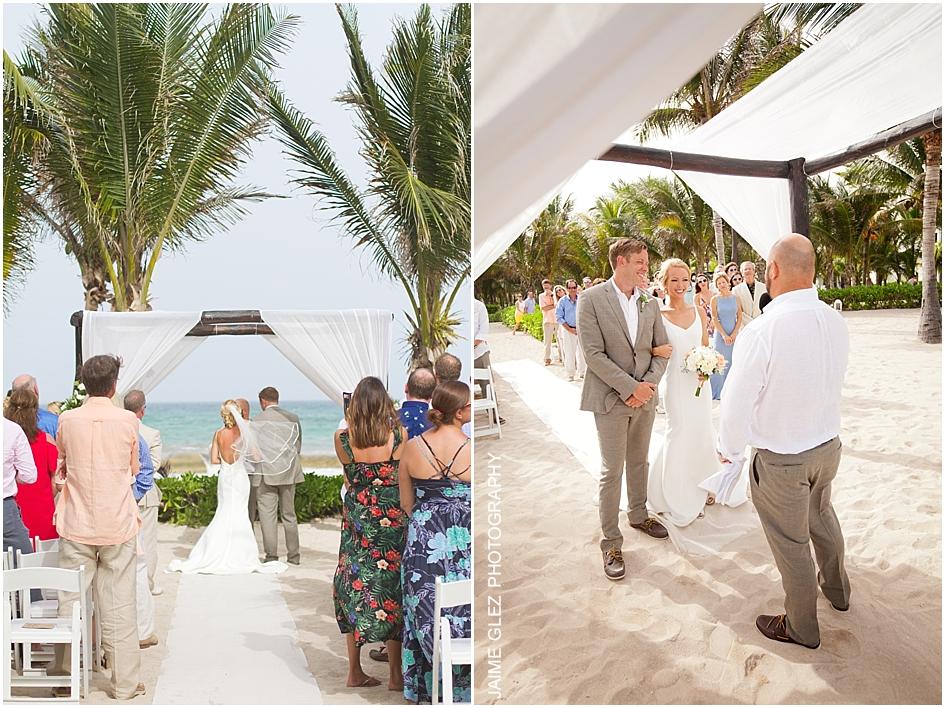 el dorado royale wedding pictures 16