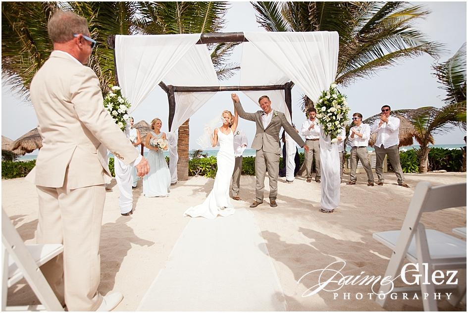 el dorado royale wedding pictures 18