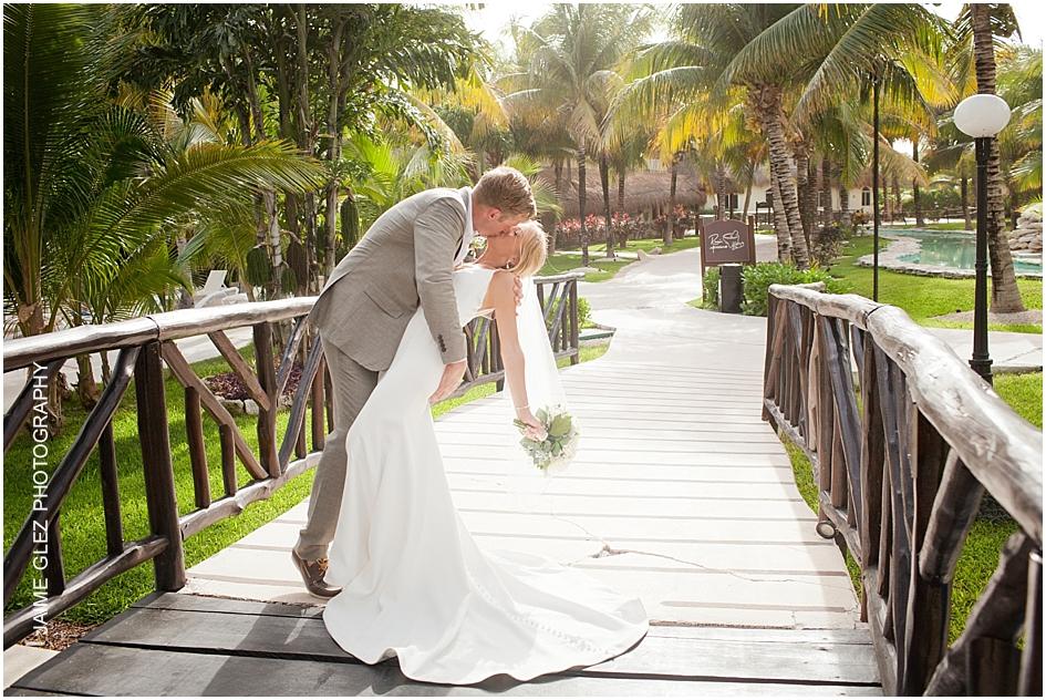 el dorado royale wedding pictures 31