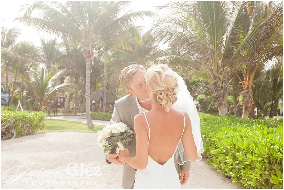 el dorado royale wedding pictures 19