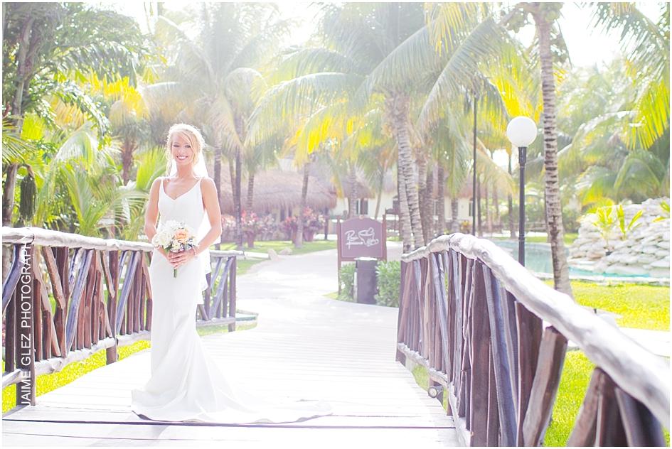 el dorado royale wedding pictures 33