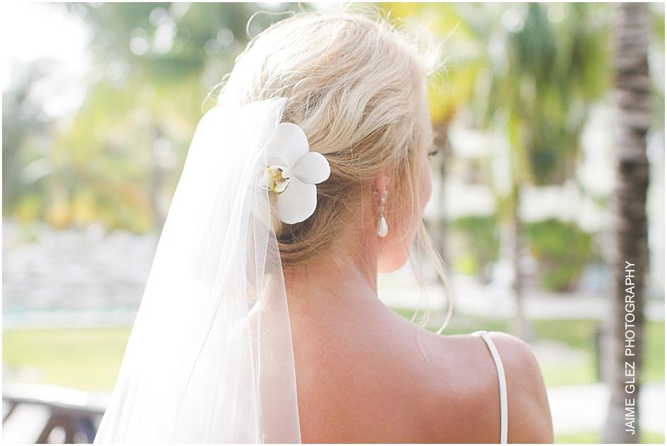 el dorado royale wedding pictures 25