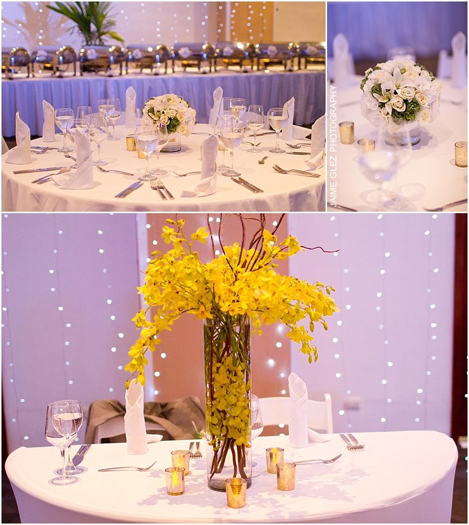 el dorado royale wedding pictures 34
