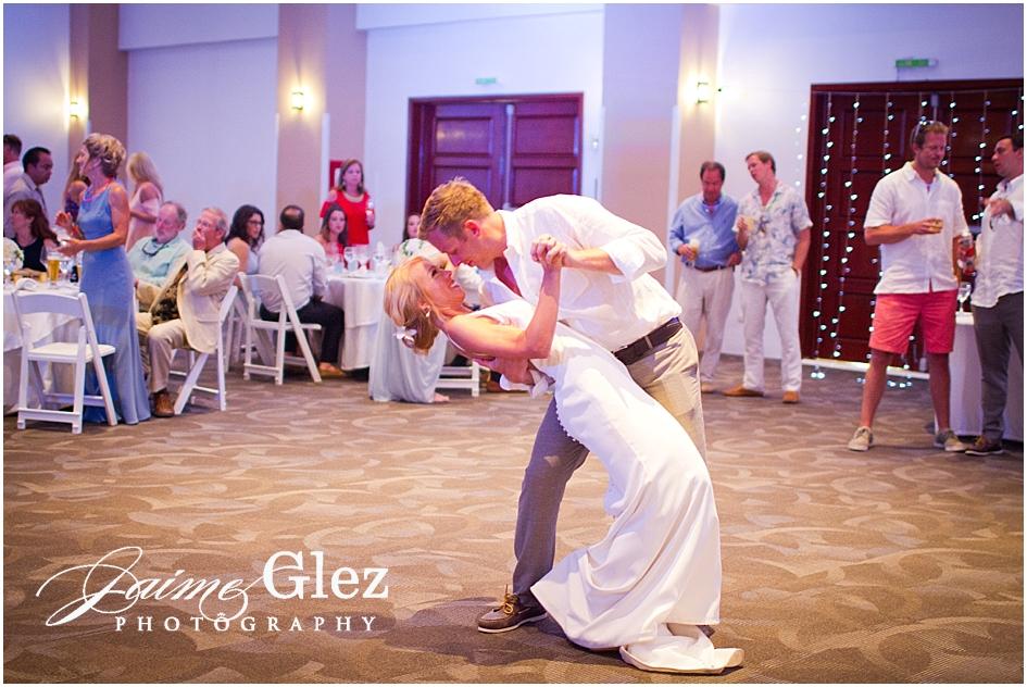 el dorado royale wedding pictures 35