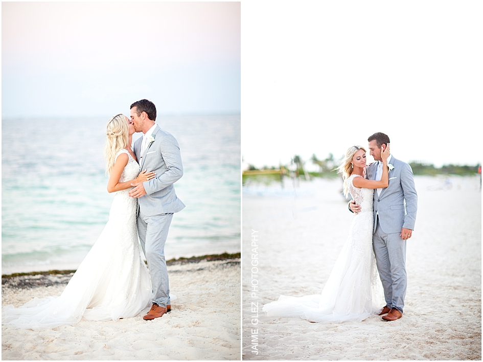 finest playa mujeres cancun wedding 31