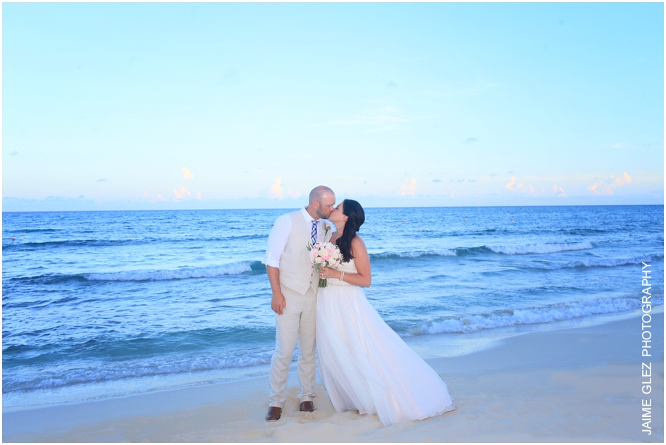 now jade riviera cancun wedding photography 27