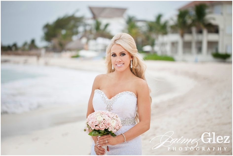 villa la joya playa del carmen wedding 21