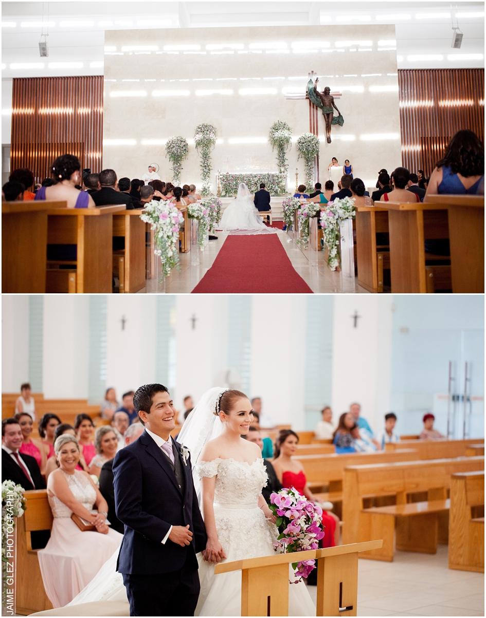 boda merida yucatan 9