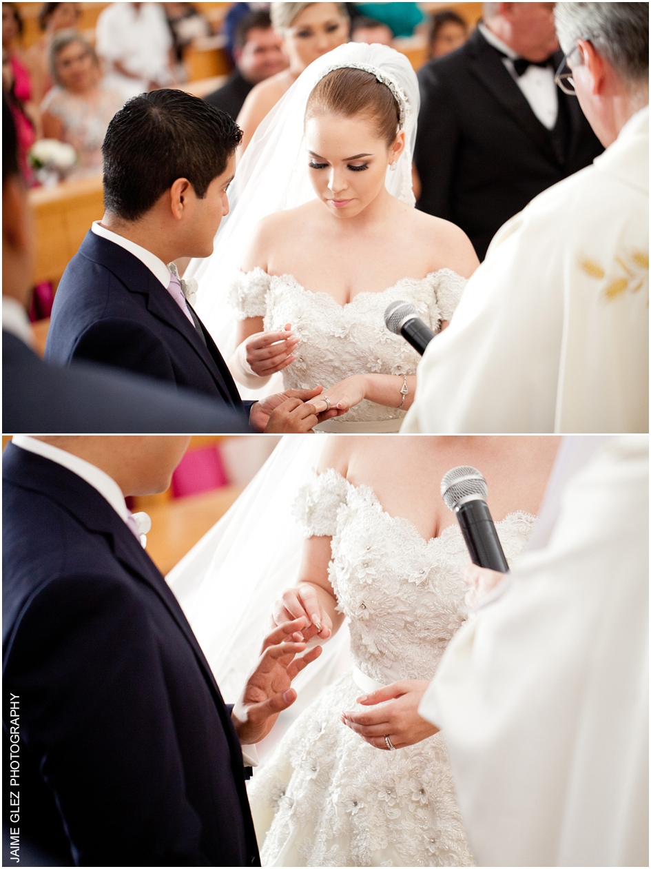 boda merida yucatan 11