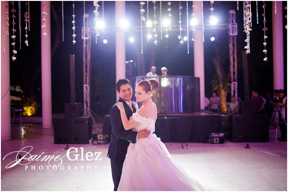 quinta molina boda merida yucatan 3