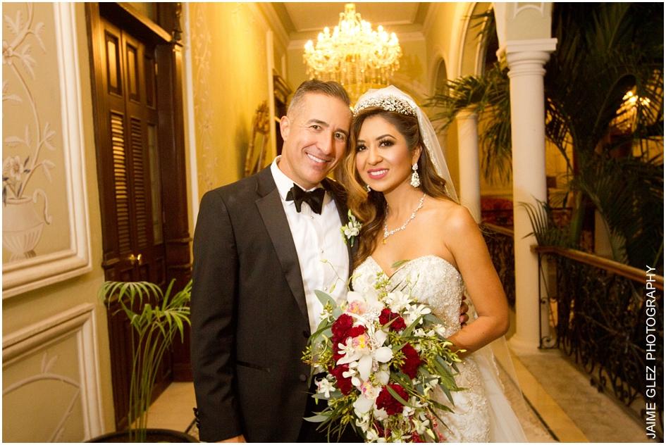 boda en merida yucatan 29