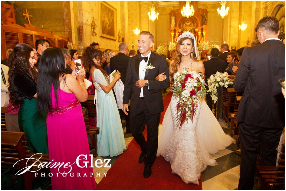 boda en merida yucatan 22