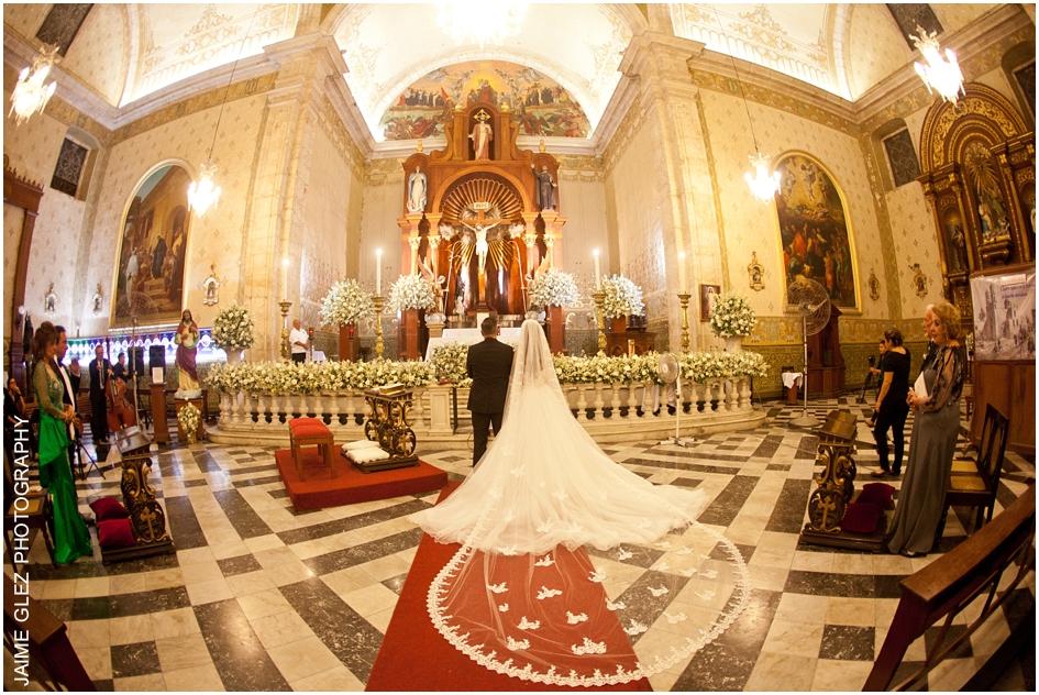 boda en merida yucatan 21