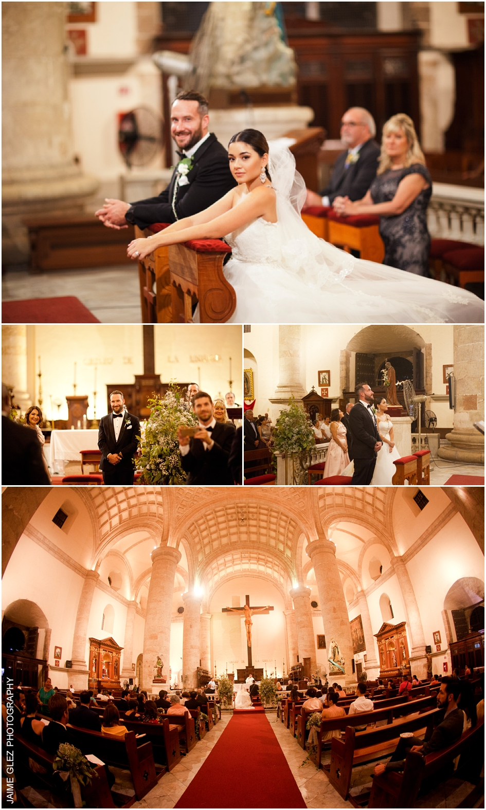 catedral merida yucatan 3