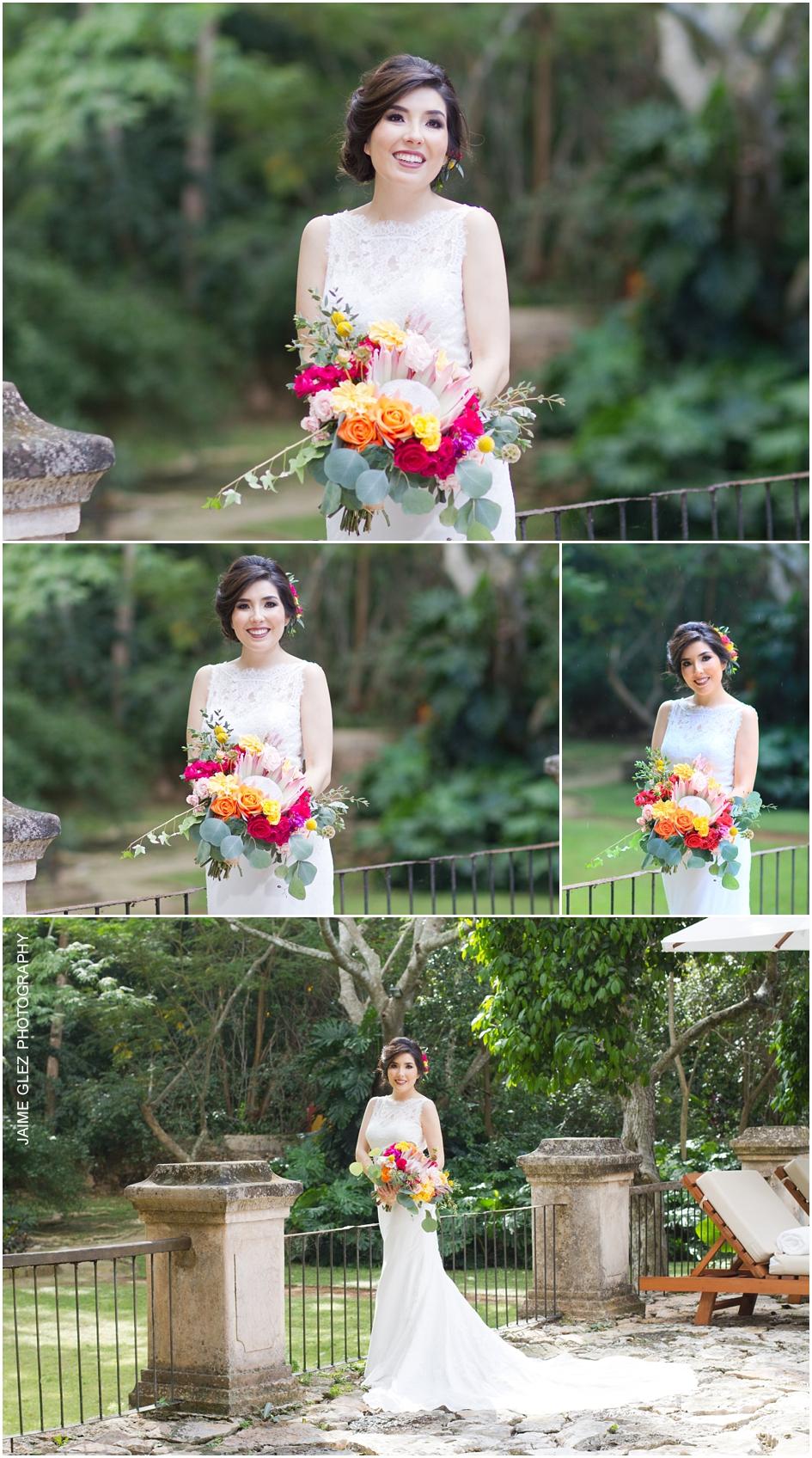 boda maya en merida yucatan 9