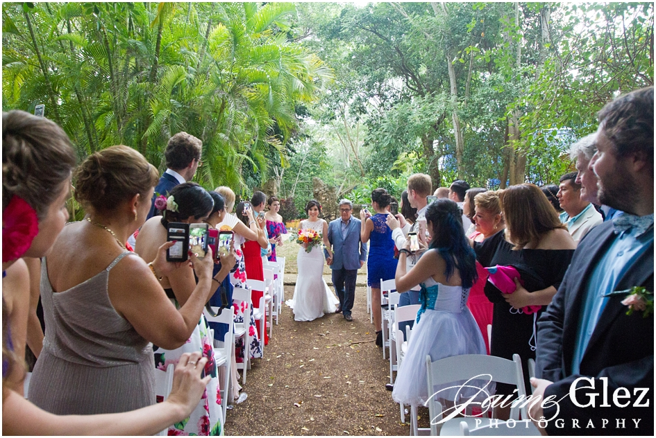 Inicio de boda maya, tradición prehispánica cargada de misticismo y un profundo sentido espiritual.