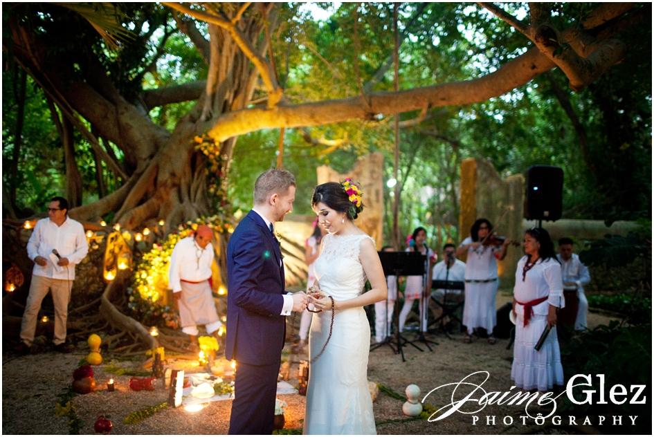 boda maya en merida yucatan 23