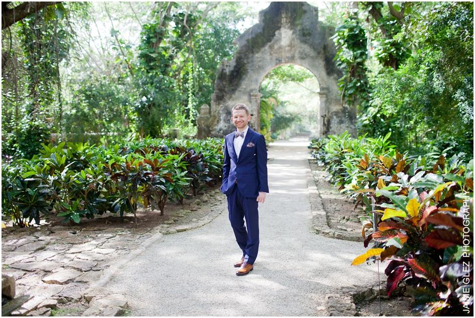 boda maya en merida yucatan 8