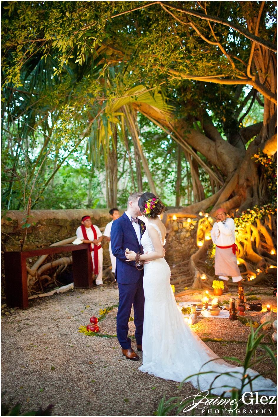 boda maya en merida yucatan 25