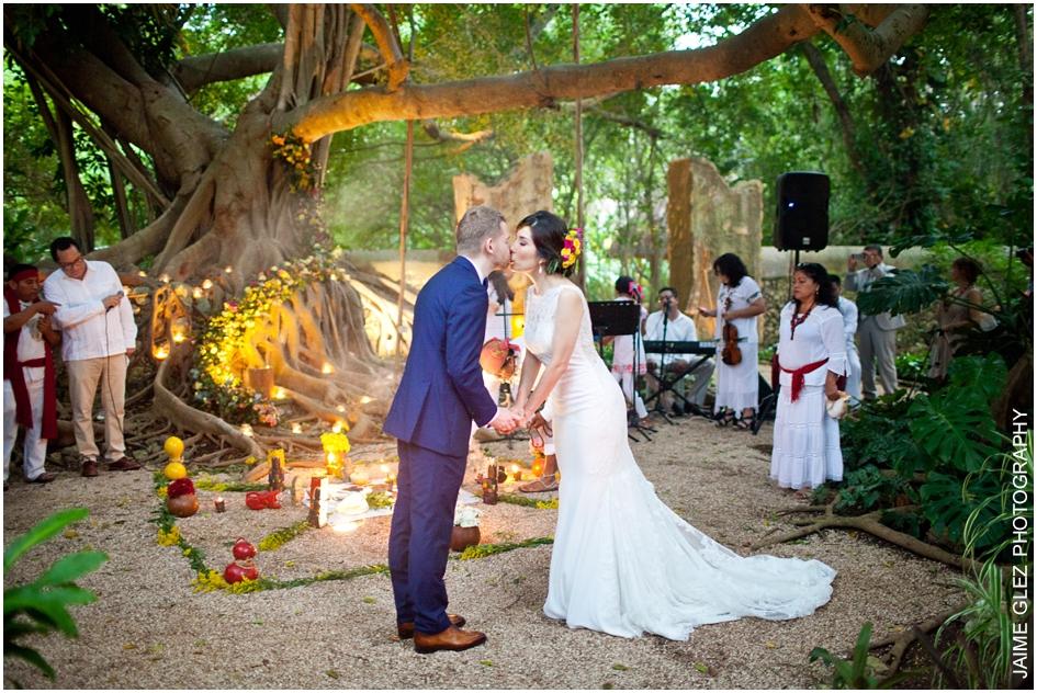 boda maya en merida yucatan 24
