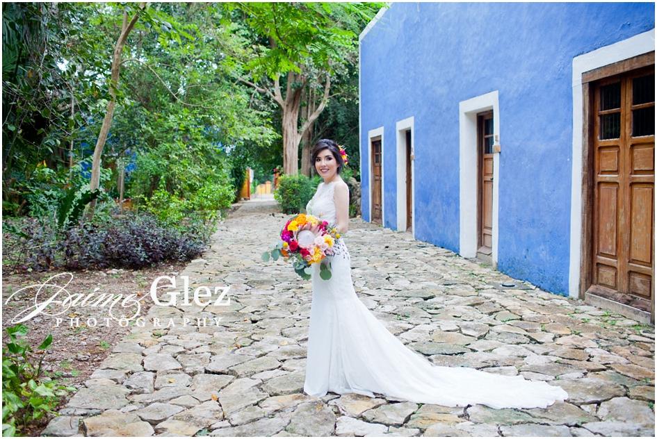 boda maya en merida yucatan 11