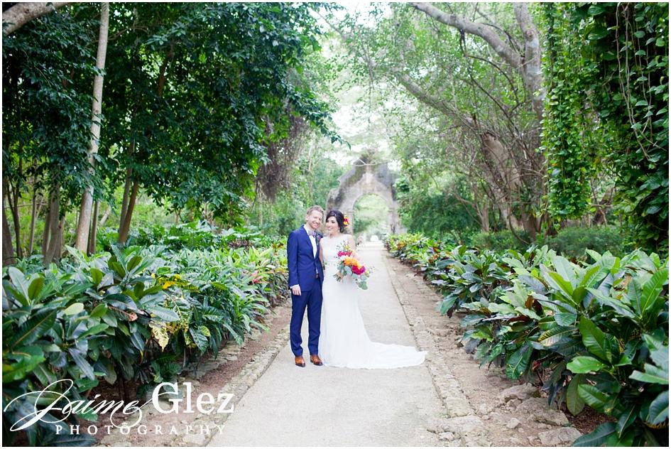 boda maya en merida yucatan 32