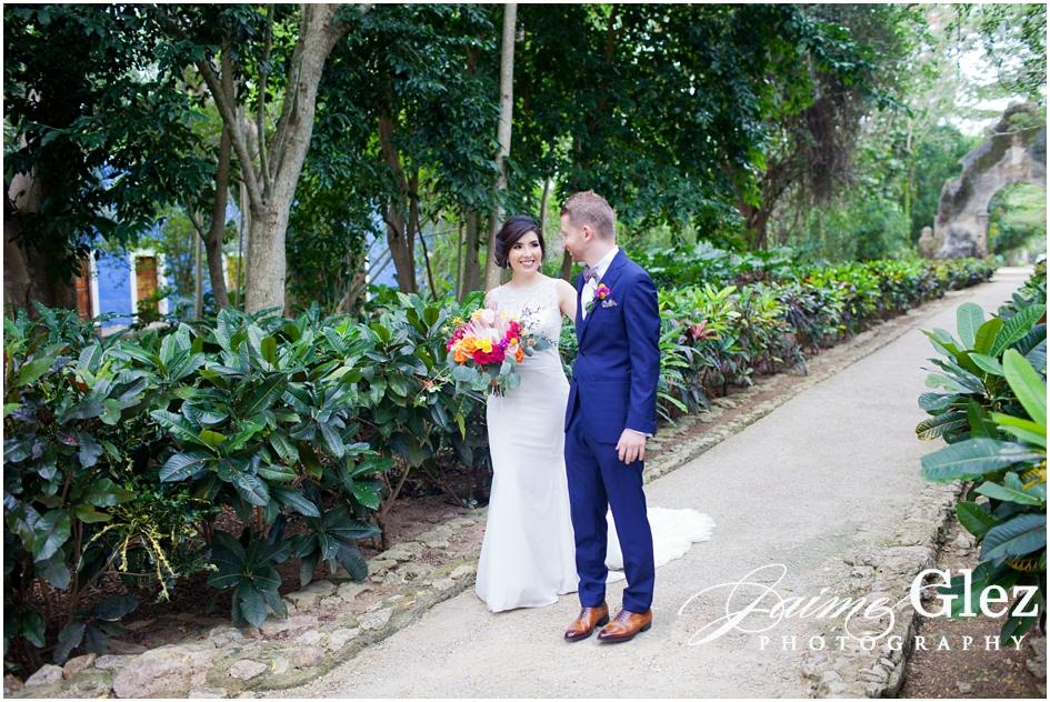 boda maya en merida yucatan 31