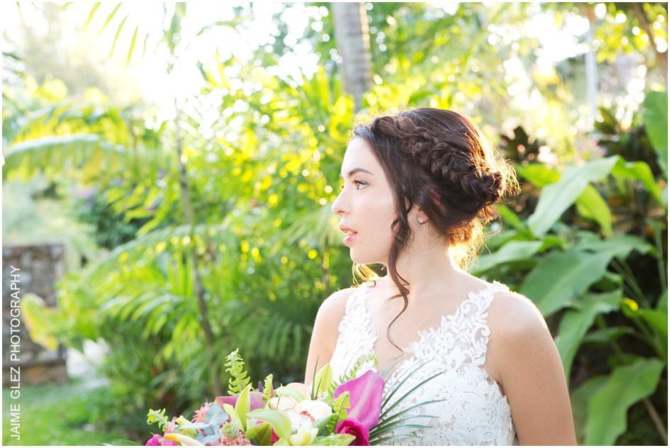 hacienda sac chich bodas yucatan 2
