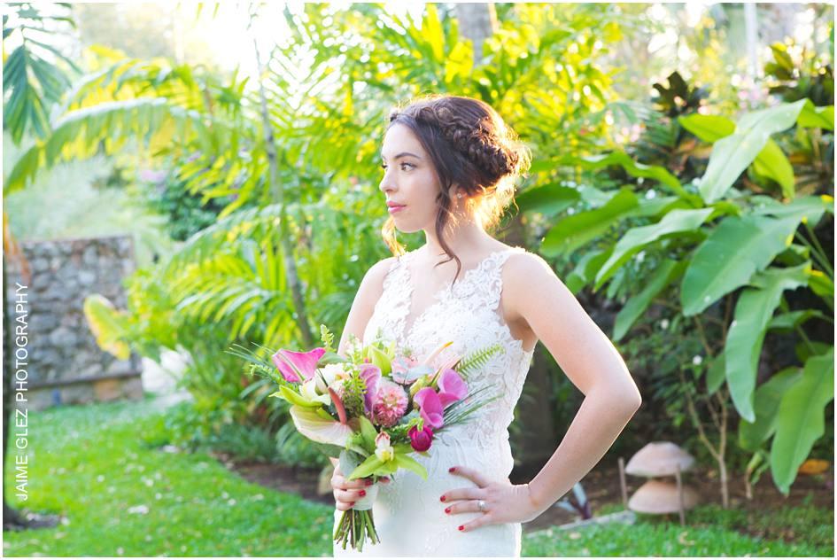 hacienda sac chich bodas yucatan 6
