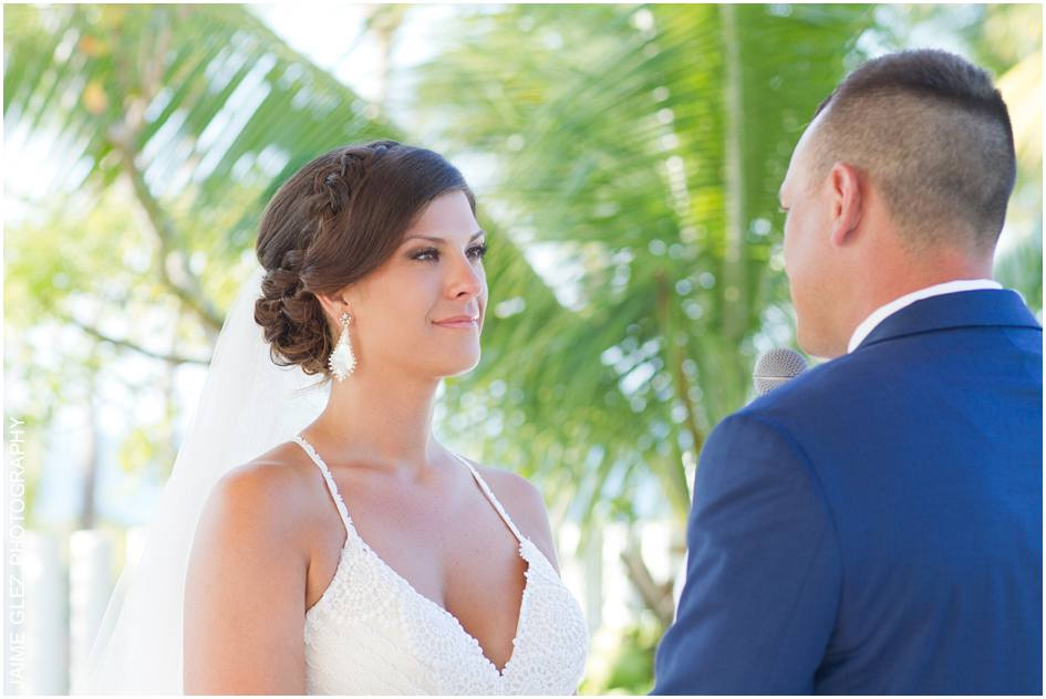 finest cancun wedding 33