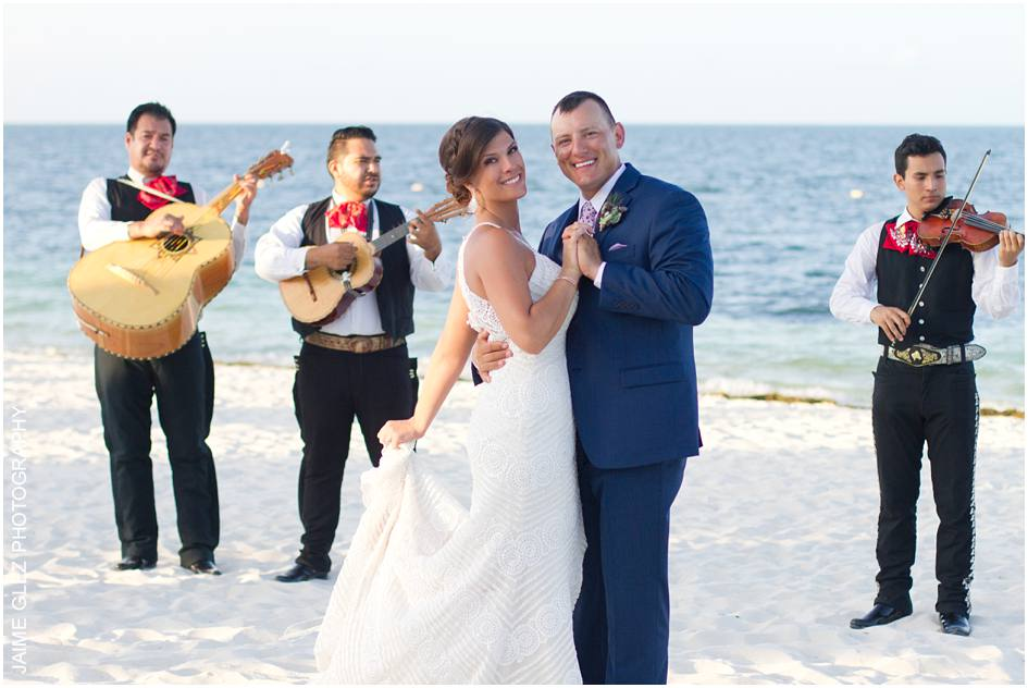 finest cancun wedding 44