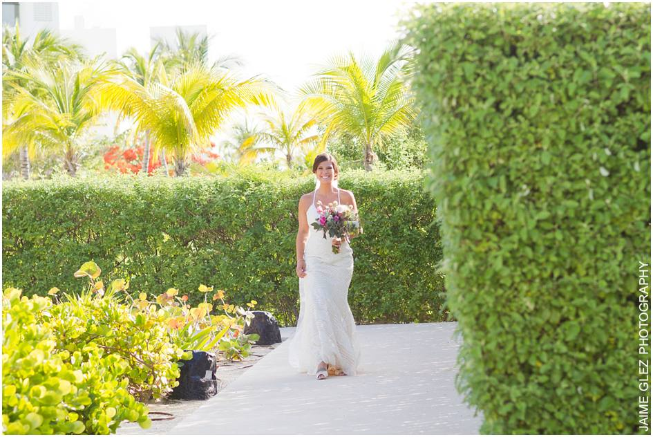 finest cancun wedding 27